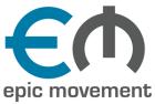Epic Logo 1_small