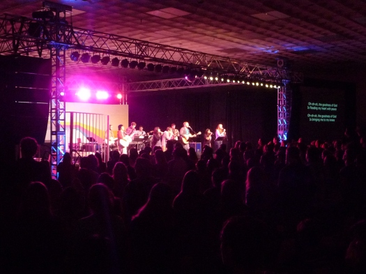 2009-WC-Worship