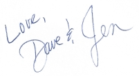 Dave&Jen2